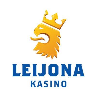 leijona kasino