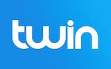 twincasino