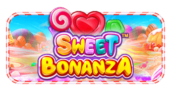 Pragmatic Playn Sweet Bonanza on tulossa