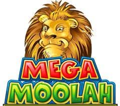 mega moolah Pelaa kolikkopelejä tabletillasi