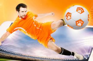 4 vinkkiä urheiluvedonlyöntiin