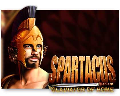 spartacus gladiator of rome Miten kolossaalisia kolikkopelejä pelataan