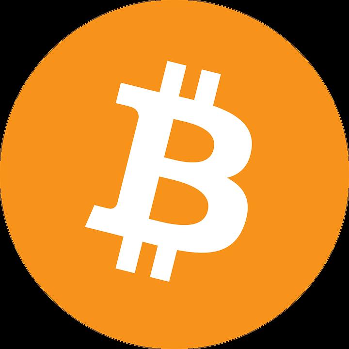 bitcoin 4 kolikkopeliä pelattavaksi kryptovaluutalla