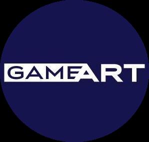 GameArtin kolme uusinta peliä ovat todella hauskoja