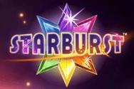 starburst Ninja Casino antaa sinulle nyt 77 ilmaiskierrosta